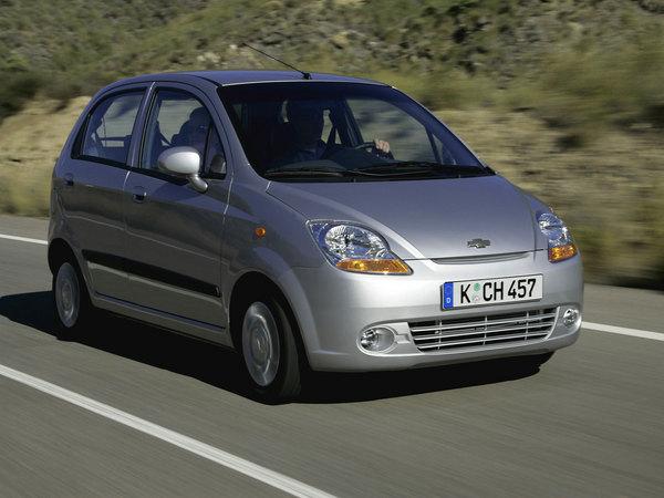 giá bán xe spark LT đời 2012 bán xe giá gốc