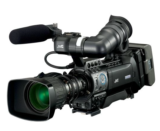Quay phim chụp ảnh HD - Quay video HD - Dựng phim - Sản xuất phim