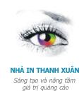 Nhà in Thanh Xuân