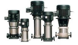 Bơm nước lò hơi Cung cấp các vật tư kỹ thuật chuyên dụng .
