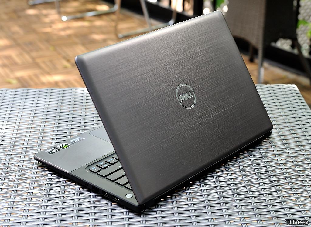 Notebook Dell Vostro 5460 Dell Vostro 5460 Core I3-3110|