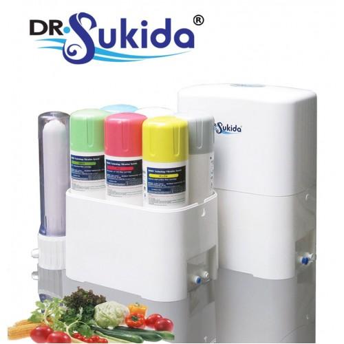 Kinh nghiệm mua máy lọc nước tốt.