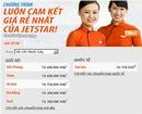 Tp. Hồ Chí Minh: Đại lý vé máy bay giá rẻ CL1089140P3