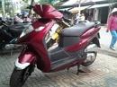 Tp. Hồ Chí Minh: Cần bán gấp xe DyLan màu đỏ đời cuối 2003 CAT3_35