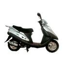 Tp. Hồ Chí Minh: Cho thuê xe máy tại tân bình , có giao xe tận nhà CL1002647