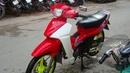 Tp. Hồ Chí Minh: Bán xe 2 thì máy dùng lên sport 99, màu đỏ, đẹp, máy mạnh , êm, giá 15tr CAT3_35