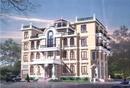 Tp. Hồ Chí Minh: Xây Dựng và sửa chửa nhà chuyên nghiệp không ngại xa uy tín.chuyên nghiệp CAT246_258_262