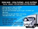 Tp. Hồ Chí Minh: Chuyển Dọn Nhà - Văn Phòng - Kho Xưởng Trọn Gói (Không ngại xa - phục vụ 24/24) CAT246_255_309