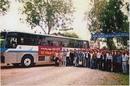 Tp. Hồ Chí Minh: Trường Dạy Nghề Tiến Hưng Đào Tạo Các Lớp CL1044609