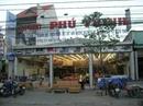 Tp. Hồ Chí Minh: Nội thất văn phòng cao cấp phú thịnh chuyên cung cấp nội thất cho các văn phòng CL1002304