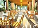 Tp. Hồ Chí Minh: Chuyên thiết kế, trang trí shop, bar,cafe, karaoke, nhà hàng, khách sạn CL1003583