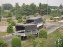 Tp. Hồ Chí Minh: Đào tạo thi bằng lái xe ô tô hạng B2, C, E, D CL1044609