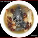 Tp. Hồ Chí Minh: Quán ăn dinh dưỡng CL1059604