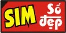 Tp. Hồ Chí Minh: Sim số VIP 0903, 0906, 0908 Mới nguyên kít, chưa kích hoạt CL1010976