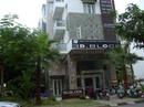 Tp. Hồ Chí Minh: Chuyên xây dựng công trình nhà phố biệt thự cải tạo nhà củ. CL1100701