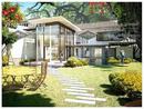Tp. Hồ Chí Minh: Thiết kế - Xây dựng: Nhà Phố, Biệt Thự, Nhà Máy, Resort, Nội Ngoại Thất, Cao Ốc CL1003583