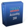 Tp. Hồ Chí Minh: Phần mềm kế toán chuyên nghiệp cho công ty, doanh nghiệp CL1085257