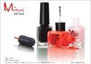 Tp. Hồ Chí Minh: Sơn móng tay misa nhập khẩu từ Mỹ ( Misa nail lacquer ) CL1370209