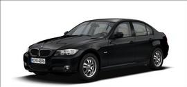 Cho thuê xe. tự lái, có tài, Mercedes, BMW, Lexus, Camry, Civic, Captive