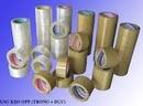 Tp. Hồ Chí Minh: Chuyên mua bán băng keo dán thùng, các loại băng keo!!!!!!!!!!!!!!!!!!!!!^^! CL1002304