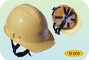 Tp. Hồ Chí Minh: Bảo hộ lao động tiến mạnh, một doanh nghiệp cung cấp bảo hộ có uy tín CL1005030