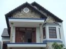 Tp. Hồ Chí Minh: Chuyên: tư vấn thiết kế - thi công - xây dựng - trang trí nội thất. CL1003583