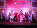 Tp. Hồ Chí Minh: Cho thuê dàn nhạc,nhạc công,âm thanh ánh sáng,mc,ca sỹ phục vụ cưới hỏi CL1067782