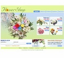 Tp. Hồ Chí Minh: Nhận Thiết kế web site quảng bá Doanh Nghiệp , cửa hàng, shop mới thành lập CAT246_257_325