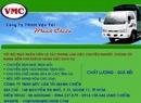 Tp. Hồ Chí Minh: Cty TNHH MTV Vận Tải Mạnh Chiến, chuyển dọn nhà - văn phòng - kho xưởng, giá rẻ CAT246_255_309