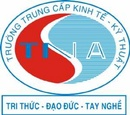 Tp. Hồ Chí Minh: Xét tuyển trung cấp chính quy CL1002895