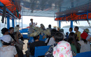 Khánh Hòa: Tour khám phá đảo trong vịnh Nha trang CL1019555
