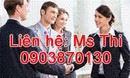 Tp. Hồ Chí Minh: Thu nợ khó đòi các khoản nợ cá nhân và doanh nghiệp! CAT246_269_330_338