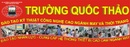 Tp. Hồ Chí Minh: Học thiết kế thời trang CL1002895