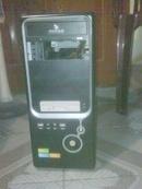 Tp. Hải Phòng: Cần bán máy tính để bàn chip Pen IV 3.0, main 915G, ram 1G, ổ cúng Segate 80G CL1002888