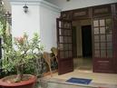 Tp. Hồ Chí Minh: Cho Thuê Nhà NC Võ Duy Ninh P22 Bình Thạnh, tổng DT sử dụng 60m2 CL1014481
