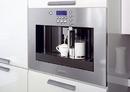 Tp. Hồ Chí Minh: Chuyên cung cấp và cho thuê máy pha cà phê tự động Delonghi - Seaco Italia CL1110122