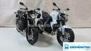 Tp. Hồ Chí Minh: Bán xe mô hình tĩnh honda CB1000 R,honda CBR1000R [www.banmohinhtinh.com] CL1002947