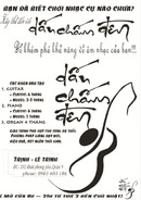 Tp. Hồ Chí Minh: Hãy khám phá khả năng ân nhạc của bạn!!! CL1053552