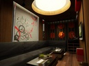 Tp. Hồ Chí Minh: Chuyên tư vấn thiết kế thi công t Shop, Bar, Cafe, Karaoke CL1003583