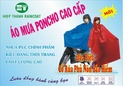 Tp. Hồ Chí Minh: Nhận In Tờ rơi,Folder, Brochure, Catalogue, Poster CL1108265P6