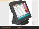 Tp. Hồ Chí Minh: Phần mềm quản lý bán hàng cho Nhà hàng, Coffee, Bar, Siêu thị, Shop CL1085257