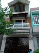 Tp. Đà Nẵng: Nhà cho thuê An Nhơn 1, Q.Sơn Trà, Đà Nẵng, 3 phòng ngủ, đủ tiện nghi CAT1