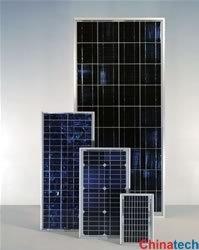Tấm thu năng lượng mặt trời có thể cung cấp ánh sáng