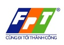 Tp. Đà Nẵng: Sử dụng Internet FPT Telecom. (Hỗ trợ Modem wifi 4 cổng). CAT246_257_323