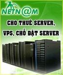 Tp. Hồ Chí Minh: Thuê Server- chỗ đặt Server giá rẻ, chất lượng tốt tại DC NetNam CAT246_257_322
