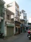 Tp. Hồ Chí Minh: Cho thuê nhà đường Đồ Sơn P.4_Q.Tân Bình. DT: 6,5 x 16,5m, trệt, lững CAT1P7