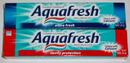 Tp. Hồ Chí Minh: Kem đánh răng Aquafresh Nhập khẩu từ Mỹ CL1084734P11