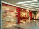 Tp. Hồ Chí Minh: Cho Thuê Nhà phố khu Phan Xích Long DT: 4x16m - 1 trệt- 3 lầu CL1003479P7