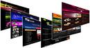 Tp. Hồ Chí Minh: Thiết kế website cho các công ty với chi phí trọn gói chỉ 1.800.000đ CL1091091