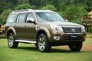 Tp. Hồ Chí Minh: Giảm giá đặc biệt trong tháng 9 xe Ford Everest 41tr,giá chỉ 698tr RSCL1171219